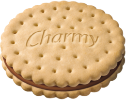 galleta-chocolate-charmy