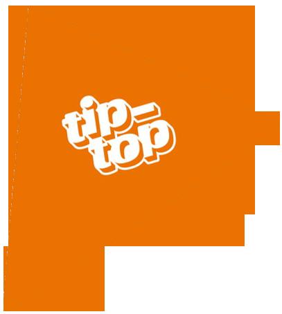 Galletas Tiptop