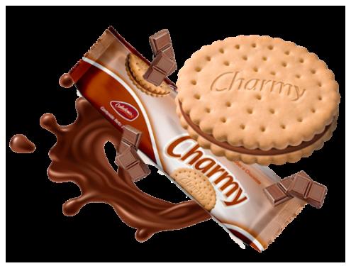 charmy-chocolate-caledonia
