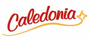 Galletas Caledonia