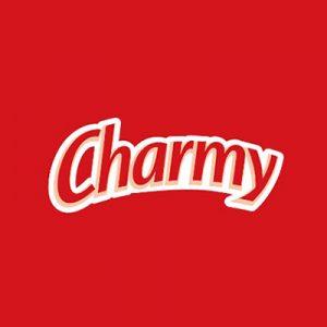 galletas-charmy