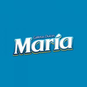 galletas-maria-caledonia