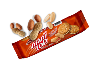 galletas-tiptop-mani-caledonia