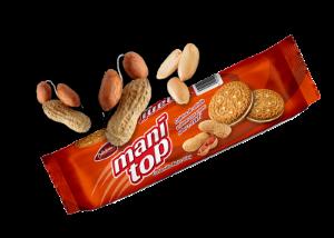 galletas-tiptop-mani-caledonia