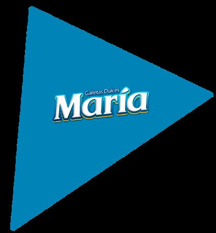 maria-caledonia-galletas